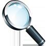 Cayo Romano Casa Particular Search